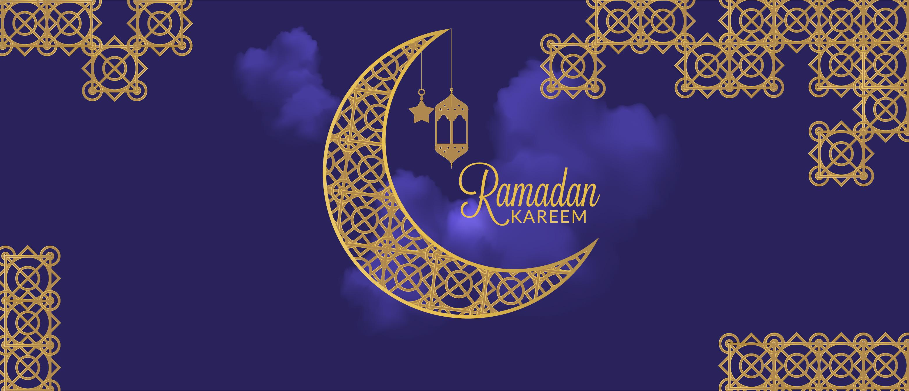 Ramadan-2018-02.jpg